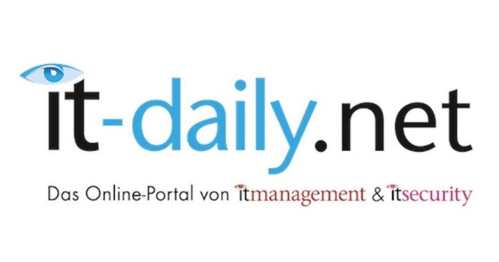 IT-Daily